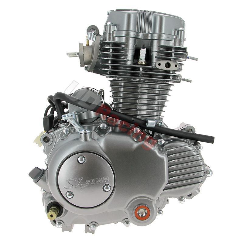 Nett Motor Beschriftete Teile Zeitgenössisch - Die Besten ...
