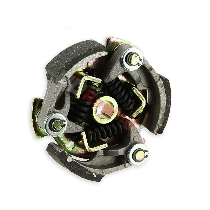 kupplung 3 backen original f r mta4 kupplung teile. Black Bedroom Furniture Sets. Home Design Ideas