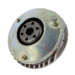 Variator für Quad Shineray 250ST-9C (Motor 172MM)
