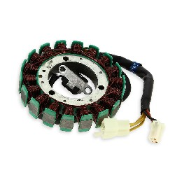 Stator für Quad Shineray 350ccm