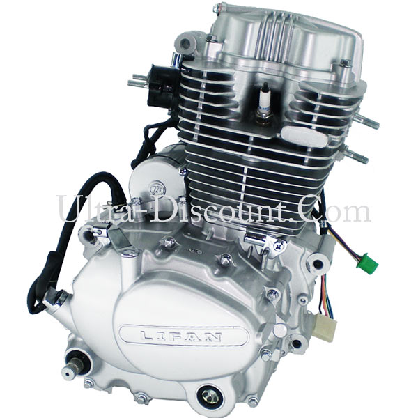 Lifan 125 carburetor Tuning Manual Clutch