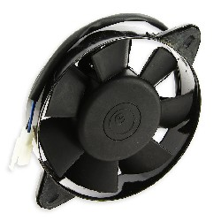 Ventilator Quad Bashan 250 ccm BS250AS-43