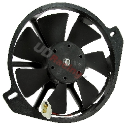 Ventilator Quad Shineray 250 ccm STXE